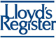 LR (Lloyd's Register)