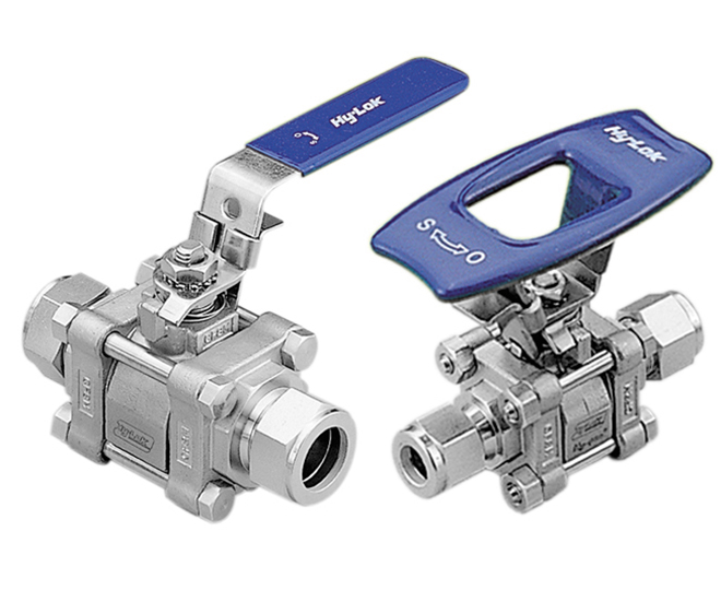 ball valves inc image collections