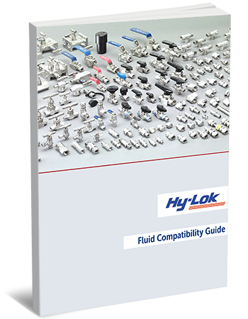 Fluid Compatibility Guide