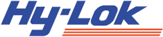 Hy-Lok USA, Inc logo